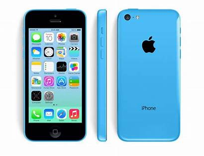 Gsm Smartphone Iphone Apple Unlocked 3g 4g