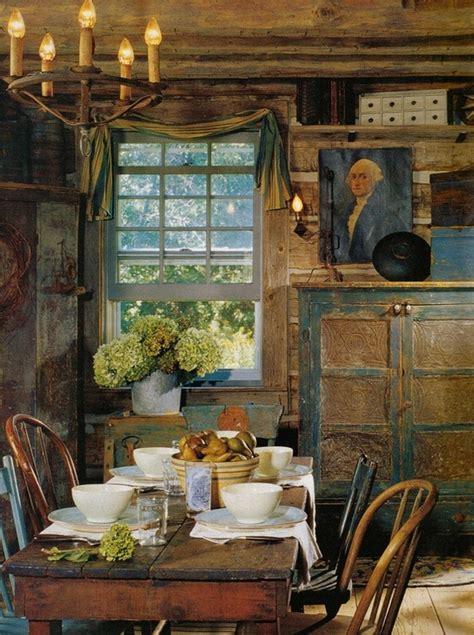 b home interiors vintage style decorating ideas primitive home decor style