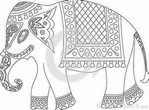 38 best images about Zen Elephants ref. on Pinterest ...