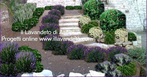 giardini privati progetti progetti giardini gratis progetti giardini privati