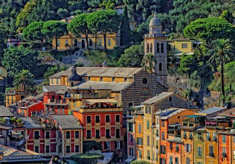 Portofino Backgrounds by Portofino Wallpapers Backgrounds
