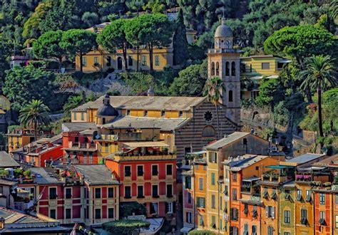 Portofino Hd Picture by Portofino Wallpapers Backgrounds