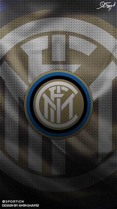 Inter Milan Zedge Elnaztajaddod C8 Geografis Iphone