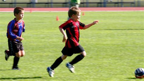 Futbols bērniem Ikšķilē | IKSKILE.COM