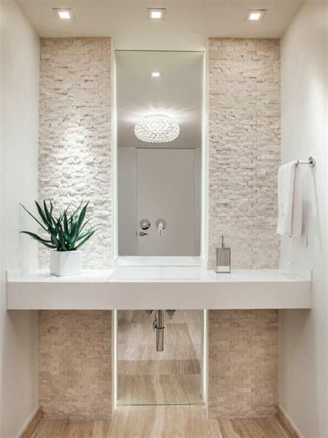 couleur mur pour cuisine blanche charmant couleur mur avec cuisine blanche 12 pierres de