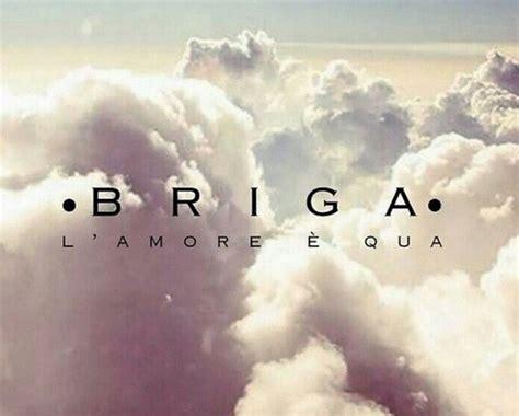 Prima Dammi Un Testo by Mattia Briga L 232 Qua Testo E Ufficiale