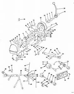50 Hp Johnson Outboard 1973 Wiring Diagram  50  Free Engine Image For User Manual Download