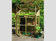 Mini Greenhouse Gardening How To Use A Mini Greenhouse