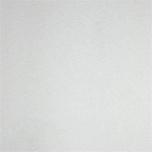 Putz Bröckelt Von Der Wand Was Tun : rotweinflecken an wei er wand putz entfernen erfahrungen ~ Indierocktalk.com Haus und Dekorationen