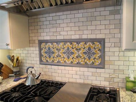 Cheap Diy Kitchen Backsplash Ideas - unique kitchen backsplash ideas you need to know about decor around the world