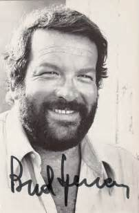 bud spencer terence hill sprüche 1000 images about bud spencer terence hill on rome renault 4 and article html
