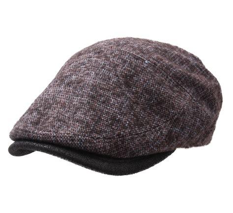 casquette plate homme b 233 ret casquette plate homme ou femme mirmin mix