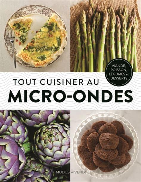 7 livres de recettes pour cuisiner autrement