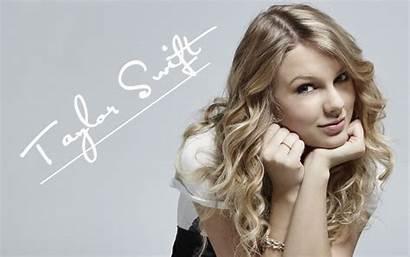 Swift Taylor Wallpapers Rajpoot Umair