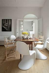 Weiße Stühle Esszimmer : 701 best esszimmer esstisch mit st hlen esstisch speisezimmer images on pinterest dining ~ Eleganceandgraceweddings.com Haus und Dekorationen