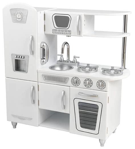 kidkraft vintage kitchen review worth    kids