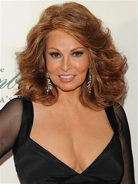 actress with long thin face 121 best raquel welch images on pinterest hair dos