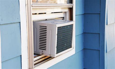 pro tips  air conditioner maintenance  repair