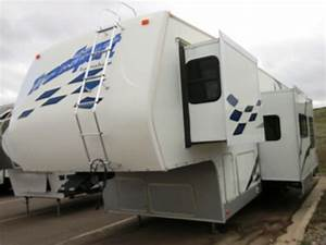 Tahoe Transport Rvs For Sale