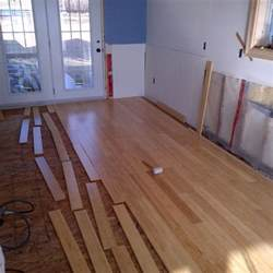 best underlayment for laminate flooring on concrete how to