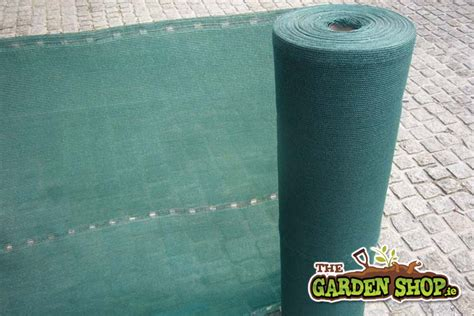 how to block wind wind block netting howtogarden ie