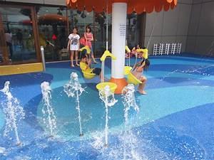 Big Baby Slide : t504d baby bungee empex watertoys ~ A.2002-acura-tl-radio.info Haus und Dekorationen