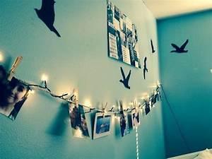 Infinitely september s photography room