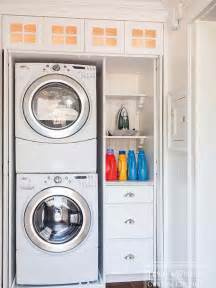Compact Laundry Design Photo Gallery by Small Laundry Room Design Ideas 29 1 Kindesign