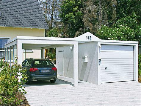 Zapf Garage Carport by Jeder Autounterstand Hat Seine Vorz 252 Ge Bautipps De