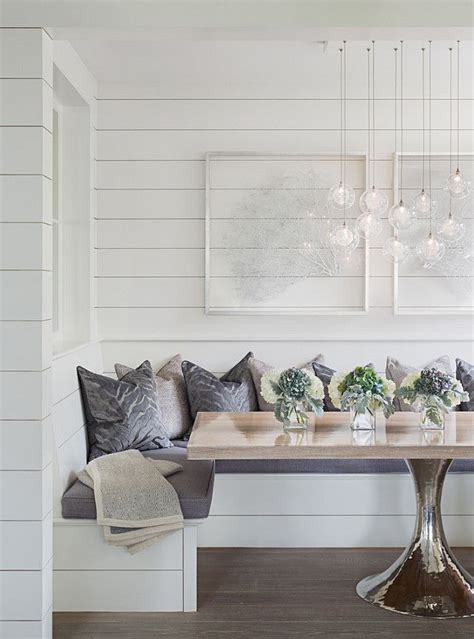 Shiplap Interior Walls by Shiplap Southendstyle
