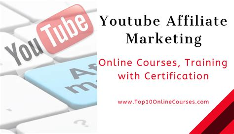 email marketing certification free best email marketing courses with