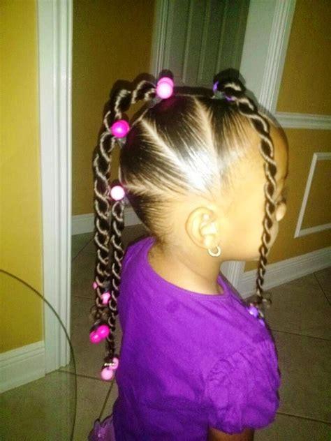 top  easy  black girl wedding hairstyles hairstyles gallery
