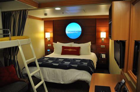disney cruise line bedrooms psoriasisguru com