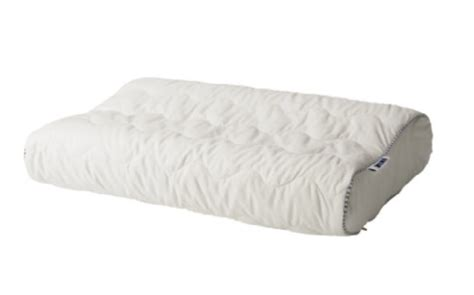 best side sleeper pillow april 2014 best side sleeper pillows page 2
