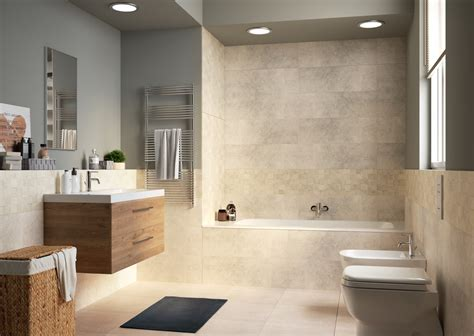 vasca doccia prezzi sostituzione vasca con doccia soluzioni leroy merlin con