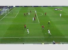 Gus Johnson Goal Calls For Danny Welbeck and Cristiano