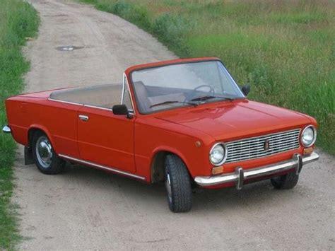 Lada Classica by 19 2101