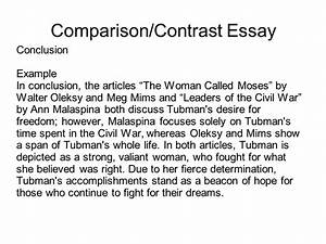 Essay Writing Topics For High School Students Comparison Contrast Essay Topics For College Students  Essay About  Hawaii How To Write A Proposal For An Essay also Proposal Essay Format Comparison Contrast Essay Organizing Research Papers Comparison  Columbia Business School Essay