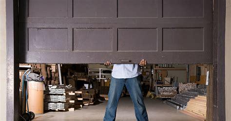 garage door repair me garage door repair me emergency roller door repairs