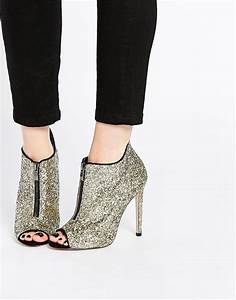 Perfektes Silvester Outfit : silvester party outfit fasheria ~ Frokenaadalensverden.com Haus und Dekorationen