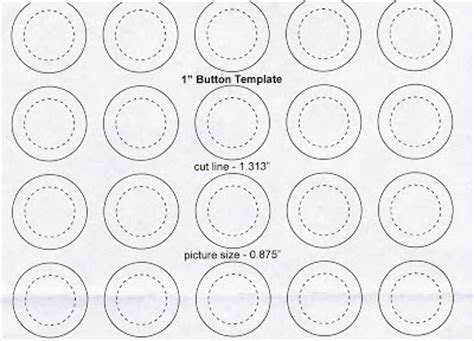 Html Button Templates by Belletristic Buttons 1 Quot Button Template