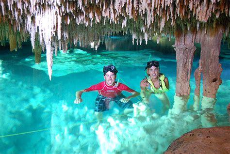 Snorkel Xtreme | Riviera Maya | Nexus Tours