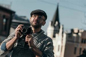 ᐉ Top 5 Famous Photographers Throughout History - Photo Aspects