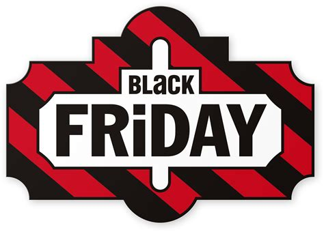 Black Friday Images  Full Desktop Backgrounds