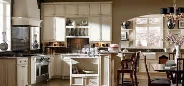Thomasville Kitchen Islands 4 Reasons To Buy Thomasville Kitchen Cabinets Modern Kitchens