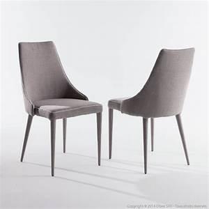 Chaise En Solde : chaise solde fabulous chaise pliante lafuma chaise pedrali d chaise pliante lafuma fauteuil ~ Teatrodelosmanantiales.com Idées de Décoration