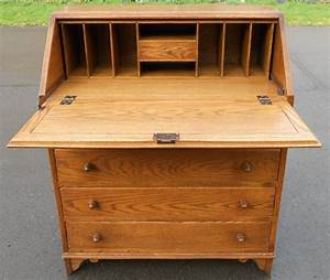 Cheap Writing Bureau