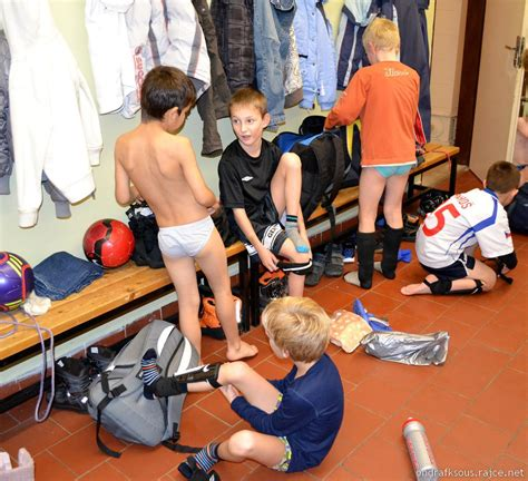 Watchcinema Ru Boy Bib Cam Hot Girls Wallpaper Naked Babes