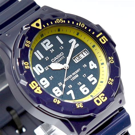 Casio Mrw S310h 2bvdf Casio reloj casio mrw 200hc 2 relojes costa rica
