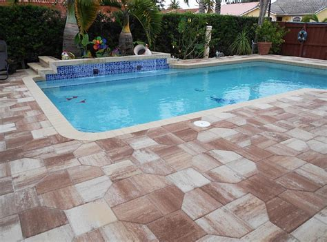 12x12 pool deck plans pin by tremron on pool deck
